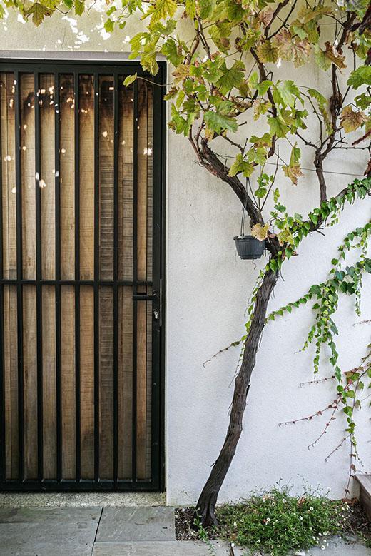 Architecture intérieure Biarritz - YB Studio / Yannick Brunel Architecte